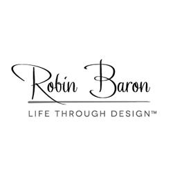 Robin Baron