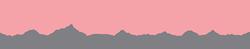 SPREAD Logo