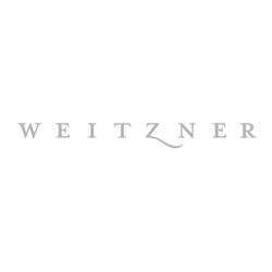 Weitzner