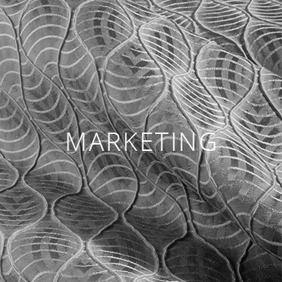 Spread PR Marketing